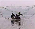 m_id_60413_fishermen