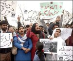 m_id_62936_taliban