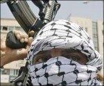 m_id_62967_terrorist