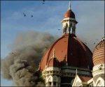 m_id_64414_mumbai_attack