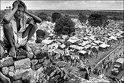180px-young-refugee-delhi19472