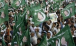 2422907584-pakistani-opposition-leader-sharif-detained-aides