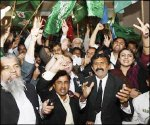 m_id_66776_pakistan_protest