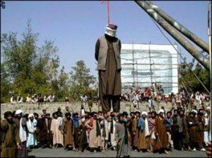 taliban_hanging1