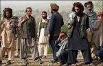 mehsud-et-talibans-pakistan