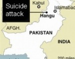 suicide-attack-in-hangupakistan-111