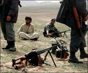 M_Id_76706_Taliban