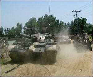 M_Id_83694_Pakistan_Army