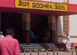 godhra248