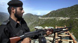 pakistan-swat-cp-w-6685712