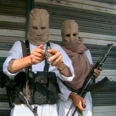 Pakistan%20terrorists%20-%201