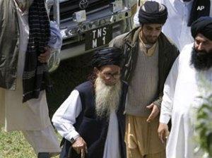 sufi-muhammad-313