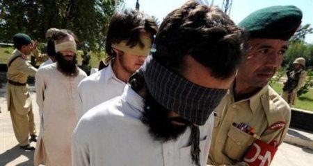 talibansoldiersAP_600