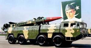 nuclear-missile-pak-app-608