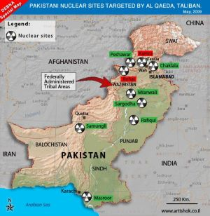 pakistannuclear