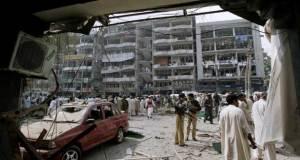 peshawar_blast608