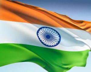 iindian-flag
