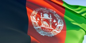 istock_afghanistan_flag-460x230
