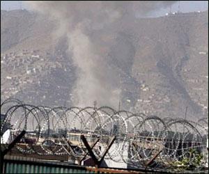 M_Id_113301_kabul_embassy_blast