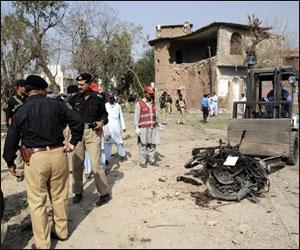 M_Id_114870_Pak_Blast