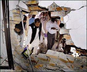 M_Id_115419_islamabad_university_blast