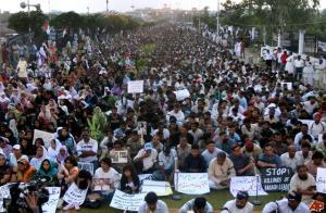 pakistan-2009-4-12-12-20-27