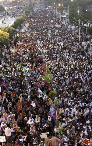 pakistan-2009-4-12-12-20-31
