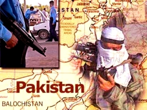 pakistan-terrorist-state