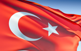 shipping-turkey-flag