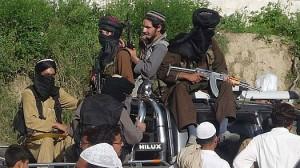 taliban-300x168