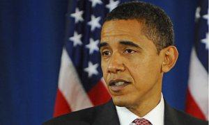 US-President-elect-Barack-001