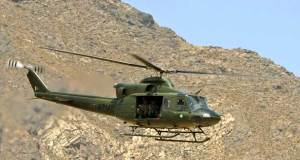 helicopterpak_afp608