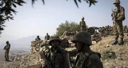 pak-army-ap-608