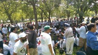 ProtestAgainstGenocideMuhajirs-24-7-16 (12)