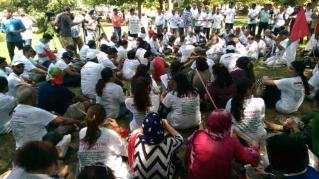 ProtestAgainstGenocideMuhajirs-24-7-16 (13)