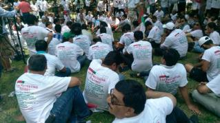 ProtestAgainstGenocideMuhajirs-24-7-16 (4)